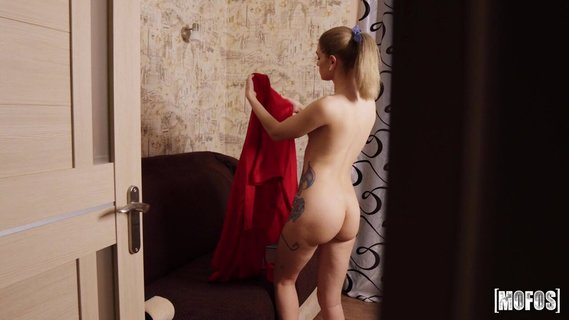 BelleNiko in Cute and Horny. Check out BelleNiko in Cute and Horny on FRPRN.com