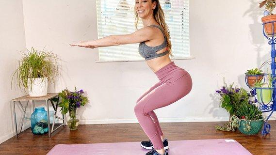Deville pants cherie yoga Cherie Devile