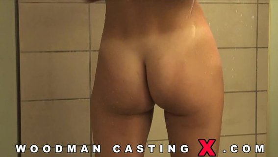 Obedient girls are humped hard in all the holes at casting. Check out Obedient girls are humped hard in all the holes at casting on FRPRN.com