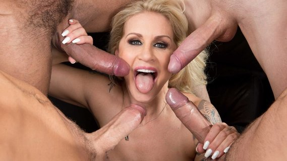 Ryan Conner in My Friends Fucked My Mom!. Check out Ryan Conner in My Friends Fucked My Mom! on FRPRN.com