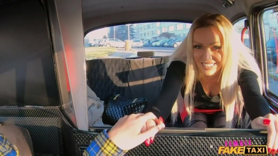 Amber Jayne and Atlanta Moreno have lesbian fun in the car. Check out Amber Jayne and Atlanta Moreno have lesbian fun in the car on FRPRN.com