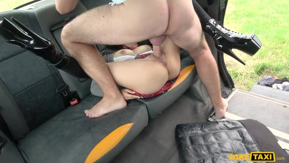 Raunchy Asian Rae Lil Black gets fucked in the cab. Check out Raunchy Asian Rae Lil Black gets fucked in the cab on FRPRN.com