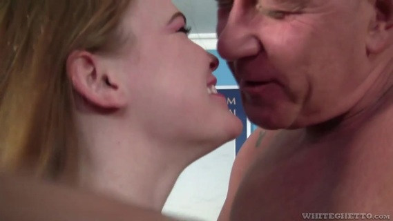 Old man fucks Ariel Stone helping take revenge on ex. Check out Old man fucks Ariel Stone helping take revenge on ex on FRPRN.com