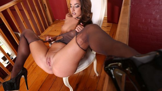 Amirah Adara after teasing begs to fuck her in the ass. Check out Amirah Adara after teasing begs to fuck her in the ass on FRPRN.com