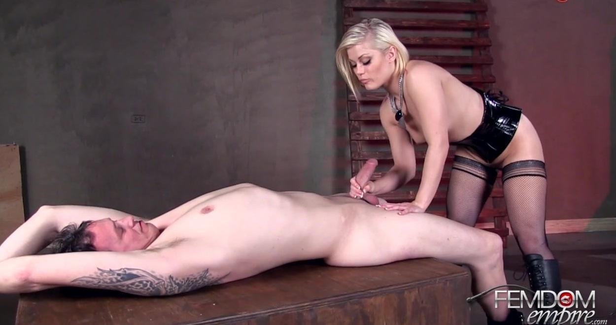 gospozha-i-rab-porno-video