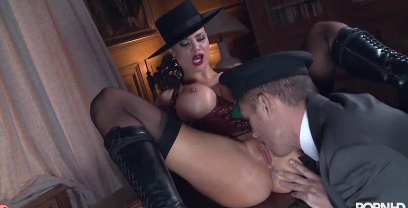 krasivoe-russkoe-porno-v-kontakte
