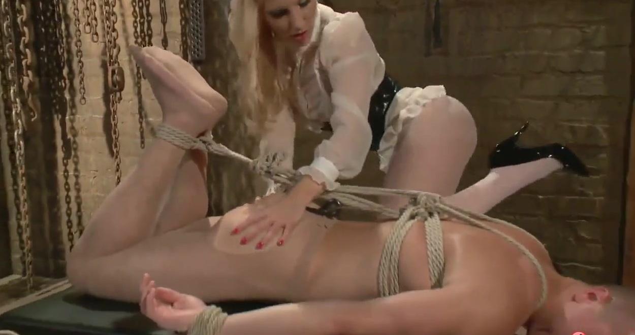 bandazh-porno-filmi