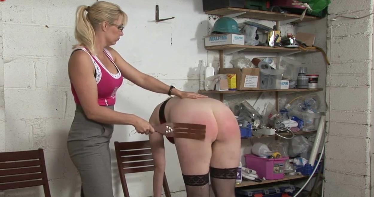 порно фото бос