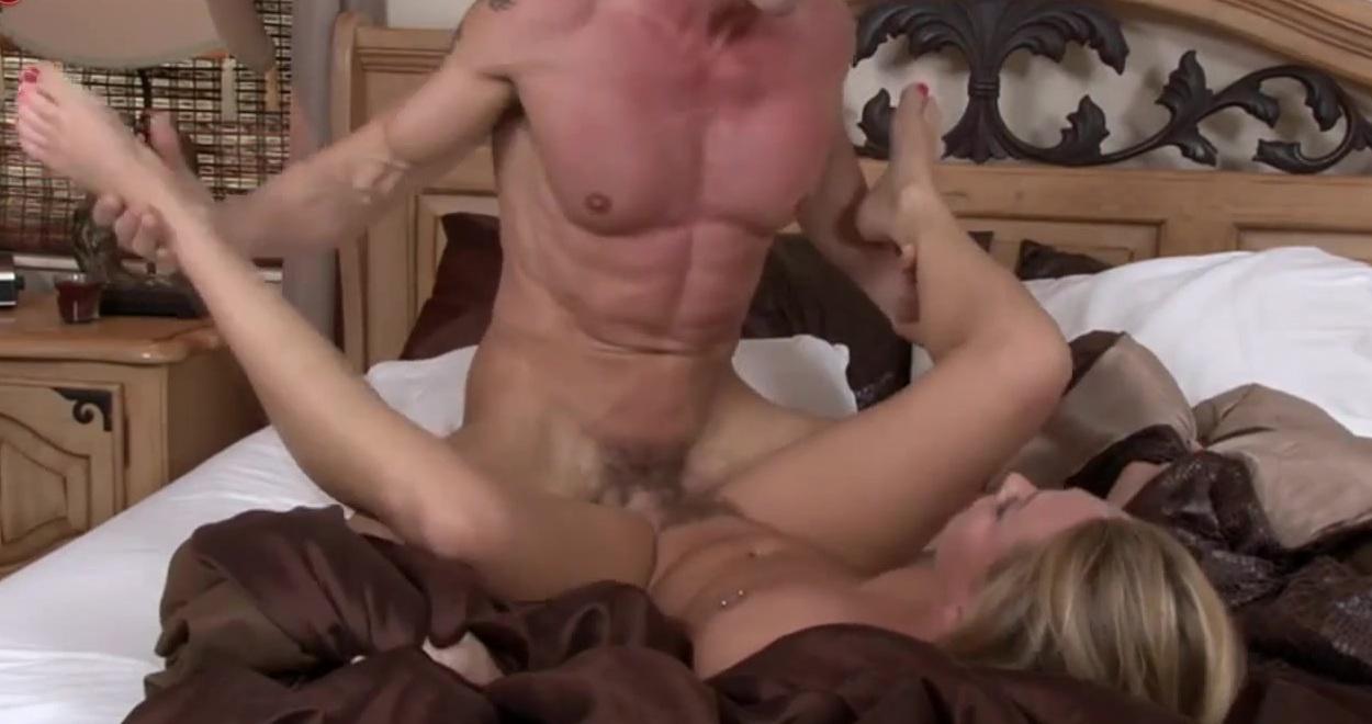 para-snimaet-porno-video