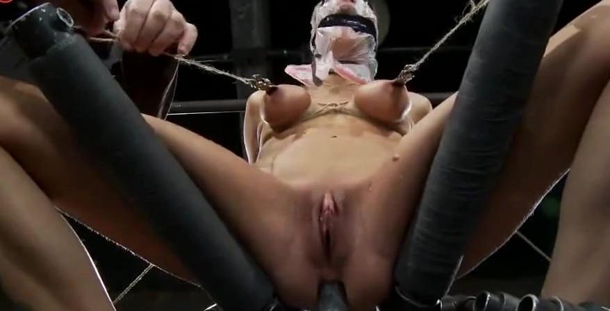 vagina-torture-hardcore-porn-vids-bonaroo