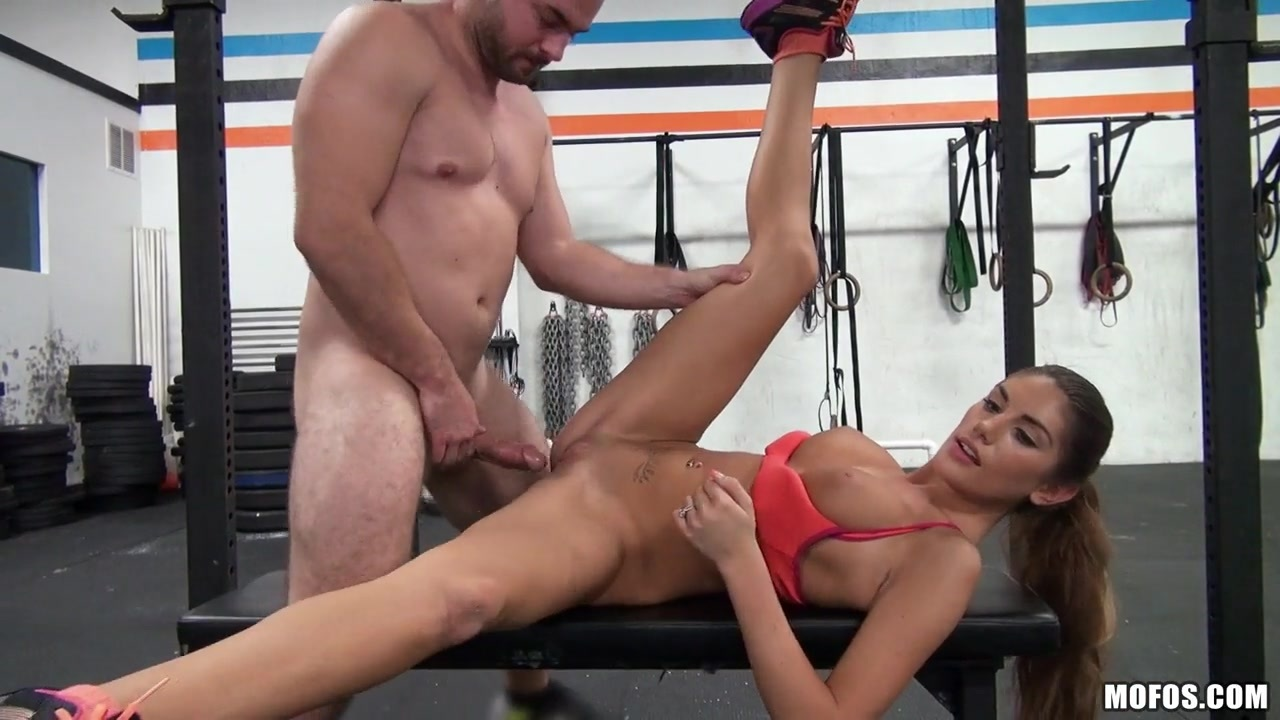 porno-video-na-trenirovkah