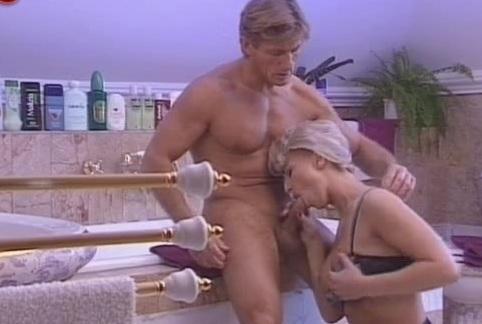 eroticheskie-film-pro-nevestki