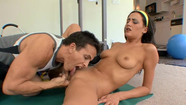 porno-striptizershu-trahnuli