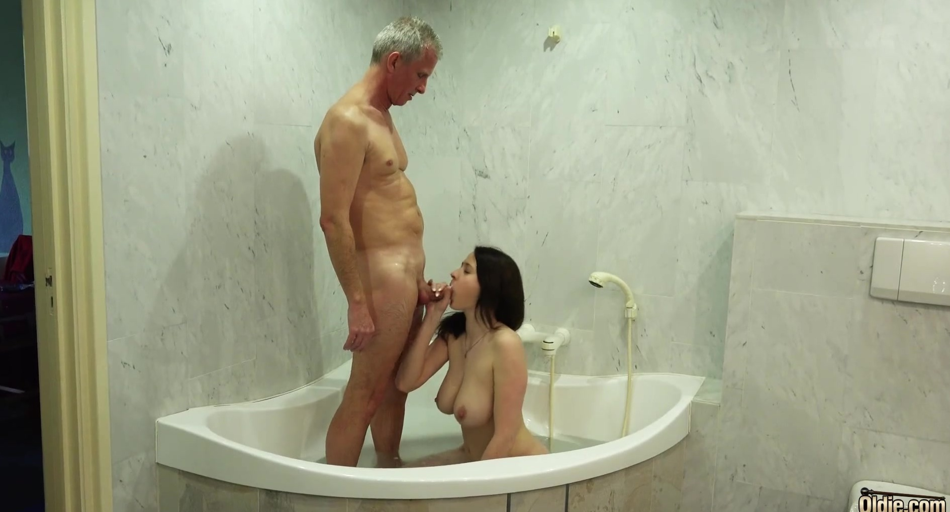porno-video-v-vanne
