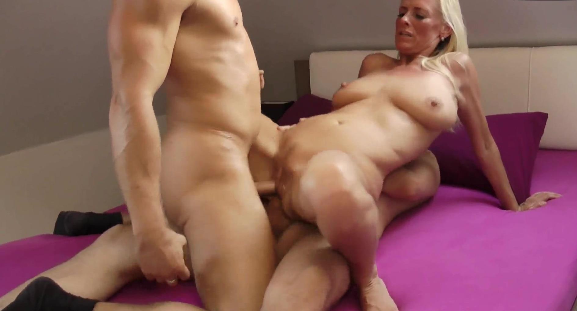 Фистинг у мужчин порно ролики 14 фотография