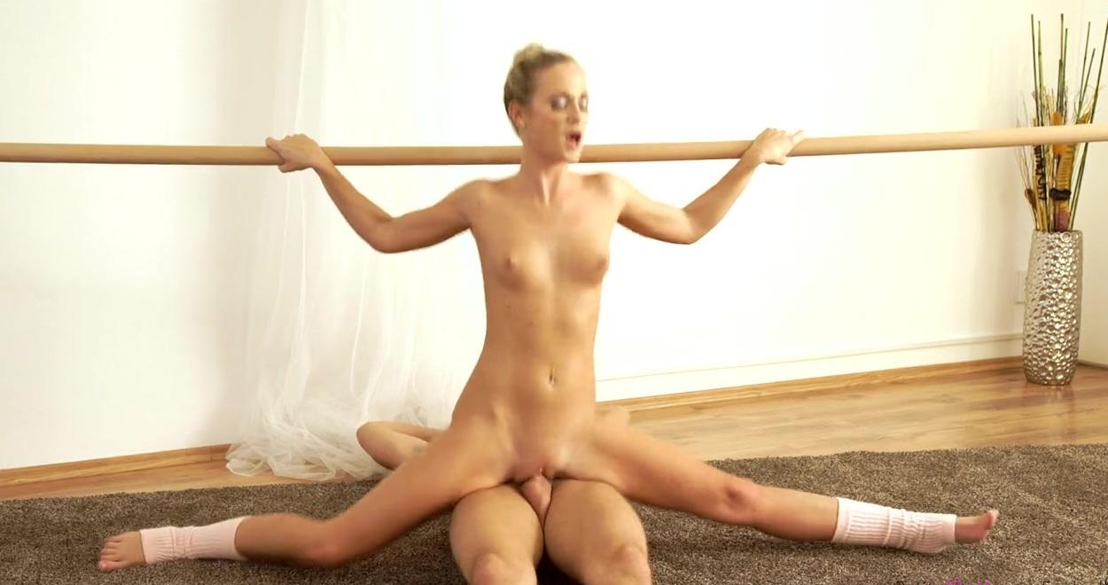 erotika-balerin-onlayn