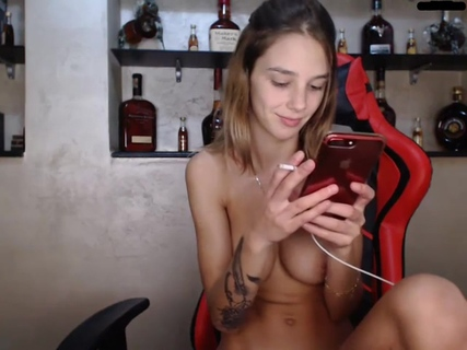 fallingdevil Finger Fucks her Pussy. The World's Best Free Amateur Porn Tube. The Largest Community with Real People Attended in Homemade Porn. Copyright © 2006-2019 HClips. All rights reserved.