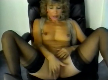 Horny xxx video Amateurs exclusive exotic watch show. The World's Best Free Amateur Porn Tube. The Largest Community with Real People Attended in Homemade Porn. Copyright © 2006-2019 HClips. All rights reserved.