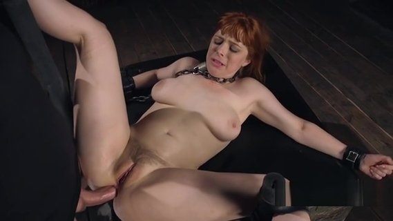 Blindfolded redhead sub gets throat fucked. The World's Best Free Amateur Porn Tube. The Largest Community with Real People Attended in Homemade Porn. Copyright © 2006-2019 HClips. All rights reserved.
