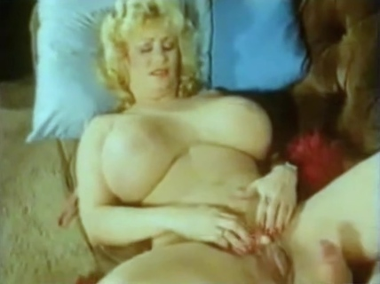 Horny adult video Big Tits homemade new exclusive version. The World's Best Free Amateur Porn Tube. The Largest Community with Real People Attended in Homemade Porn. Copyright © 2006-2019 HClips. All rights reserved.