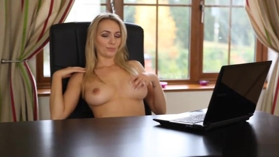 Hayley Marie Coppin pay raise. The World's Best Free Amateur Porn Tube. The Largest Community with Real People Attended in Homemade Porn. Copyright © 2006-2019 HClips. All rights reserved.