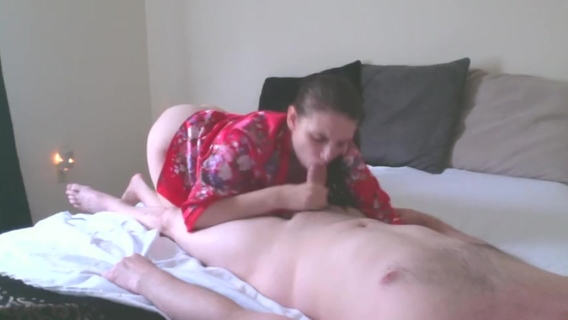 Nuru Massage With Happy Ending. The World's Best Free Amateur Porn Tube. The Largest Community with Real People Attended in Homemade Porn. Copyright © 2006-2019 HClips. All rights reserved.