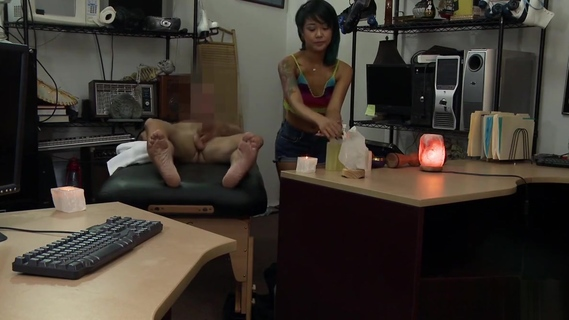 Delightful Asian Massage - XXX Pawn. The World's Best Free Amateur Porn Tube. The Largest Community with Real People Attended in Homemade Porn. Copyright © 2006-2019 HClips. All rights reserved.