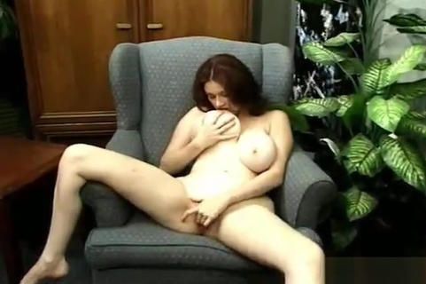 Amateur Mom Has Huge Naturals. The World's Best Free Amateur Porn Tube. The Largest Community with Real People Attended in Homemade Porn. Copyright © 2006-2019 HClips. All rights reserved.