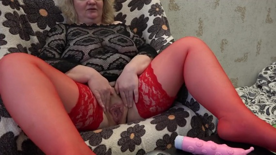 Mature plump milf with hairy pussy masturbates in front of webcam and sucks. The World's Best Free Amateur Porn Tube. The Largest Community with Real People Attended in Homemade Porn. Copyright © 2006-2019 HClips. All rights reserved.