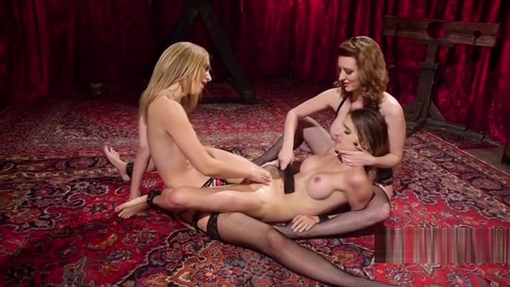 Hard threesome lezdom whipping. The World's Best Free Amateur Porn Tube. The Largest Community with Real People Attended in Homemade Porn. Copyright © 2006-2019 HClips. All rights reserved.