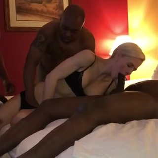 Black GangBang party. The World's Best Free Amateur Porn Tube. The Largest Community with Real People Attended in Homemade Porn. Copyright © 2006-2019 HClips. All rights reserved.