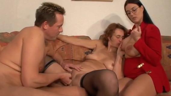 Suction Dildo Shower Orgasm