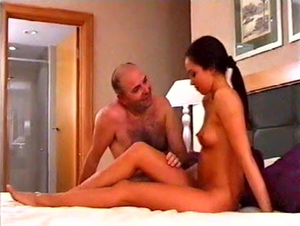 Private Castings 43 -Pierre Woodman-Alexandra. The World's Best Free Amateur Porn Tube. The Largest Community with Real People Attended in Homemade Porn. Copyright © 2006-2019 HClips. All rights reserved.