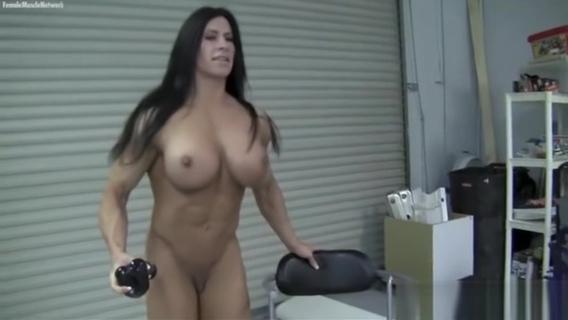 Krankenschwester Hangetitten Sexmaschine Doggystyle