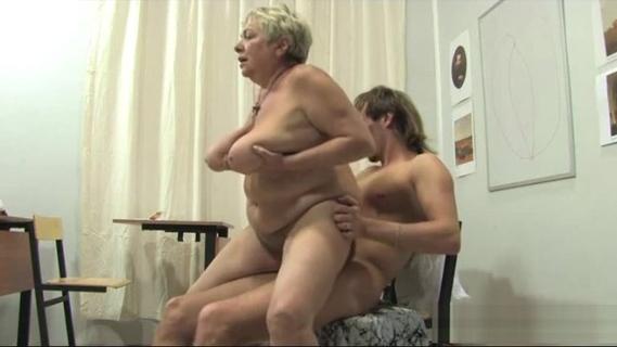 Porn euter Free Riesen