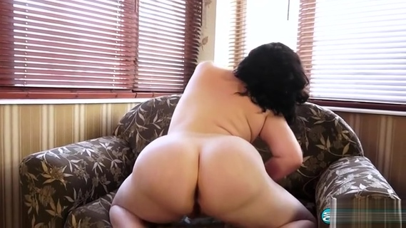 Lila Payne - BBW with HUGE TITS and BIG ASS. The World's Best Free Amateur Porn Tube. The Largest Community with Real People Attended in Homemade Porn. Copyright © 2006-2019 HClips. All rights reserved.