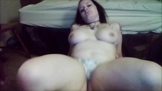 Cocaine porn