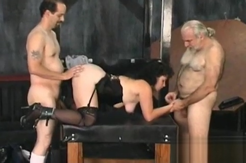 Neat dolls with admirable forms amazing xxx servitude amateur