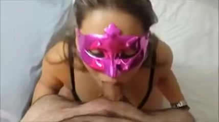 Masked young Latina takes a pulsating jackhammer in her mou. The World's Best Free Amateur Porn Tube. The Largest Community with Real People Attended in Homemade Porn. Copyright © 2006-2019 HClips. All rights reserved.