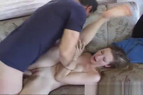 Free Mobile Porn