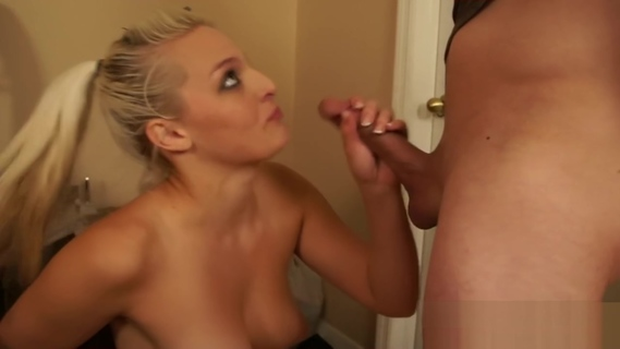 MILF with an attitude, part 3. Mark Rockwell,Macy Cartel,Charlee Chase