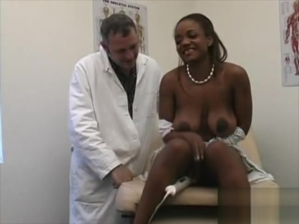 Sexy Sinnamon Love Has Many Great Orgasms with some Fucking Machines. Sinnamon Love