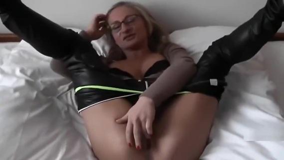 Filmen free porno Download free