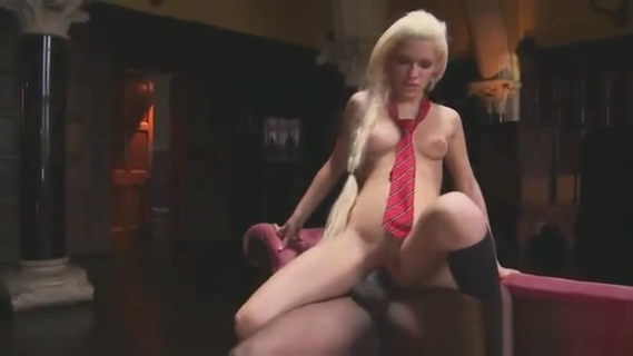 Bibi Noel is a very sensual blonde who has an amaz. Bibi Noel