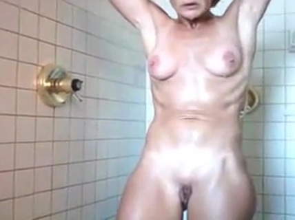 40 year old milf shower. The World's Best Free Amateur Porn Tube. The Largest Community with Real People Attended in Homemade Porn. Copyright © 2006-2019 HClips. All rights reserved.