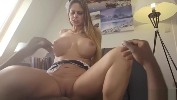 Big ass maid enjoys endless black inches in her tiny holes. The World's Best Free Amateur Porn Tube. The Largest Community with Real People Attended in Homemade Porn. Copyright © 2006-2019 HClips. All rights reserved.