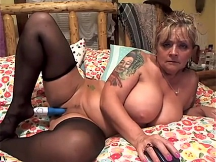 Mature Boob PLay pussy ChubyNurse part.1. The World's Best Free Amateur Porn Tube. The Largest Community with Real People Attended in Homemade Porn. Copyright © 2006-2019 HClips. All rights reserved.
