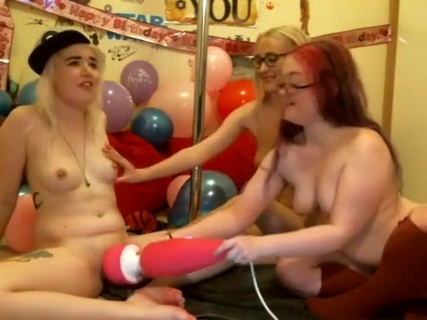 College Roomates Naughty Party - Watch Part2 on CUMCAM,COM. The World's Best Free Amateur Porn Tube. The Largest Community with Real People Attended in Homemade Porn. Copyright © 2006-2019 HClips. All rights reserved.
