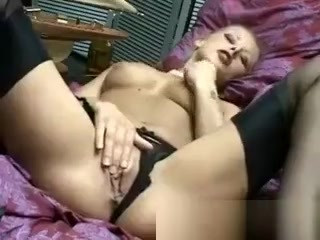 Pornstar Mia Stone fingering. The World's Best Free Amateur Porn Tube. The Largest Community with Real People Attended in Homemade Porn. Copyright © 2006-2019 HClips. All rights reserved.