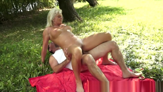 Busty grandma fucked in asshole outdoors. The World's Best Free Amateur Porn Tube. The Largest Community with Real People Attended in Homemade Porn. Copyright © 2006-2019 HClips. All rights reserved.